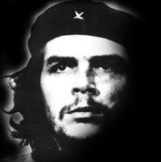 Че Гевара – жестокий ангел, падший с пьедестала