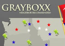 Grayboxx стал всеамериканским поисковиком