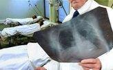 Пентагон предлагает изъять из больниц рентгеновские установки