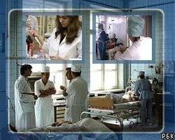Число заболевших кишечной инфекцией на Ставрополье превысило 700