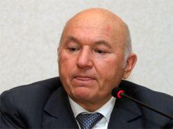 Власти Москвы выделят пенсионерам по 500 рублей на борьбу с ростом цен