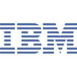 Необыкновенные приключения IBM в МВД