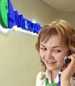 Сотовые операторы пытаются заработать миллионы на Wi-Fi