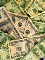 На чем будут делать деньги в 2025 году?