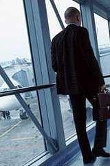 Жизнь авиапассажиров оценят в 2 млн руб, подорожают ли билеты?