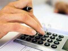 Сокращение ипотечных программ снижает спрос на жилье