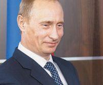 Так кем все-таки станет Путин?