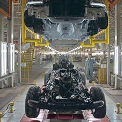 """Чудеса китайского автопрома: почему машины \""""желтой сборки\"""" расхватывают как горячие пирожки"""