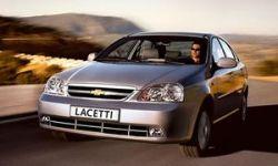 Русские предпочитают покупать американские машины