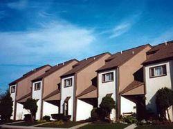 Власти США намерены начать массовую скупку домов
