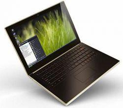 Выбираем портативный компьютер: Laptop or Notebook?