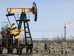 Цена нефти по итогам торгов растет