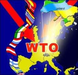 Британия выступает за скорейшее вступление РФ в ВТО