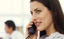 PhoneCasting: новый инструмент интернет-вещателей