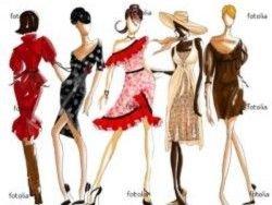 Мода на критику и похвалу в интернете