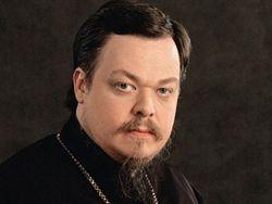 РПЦ: церковь в России не может быть отделена от государства