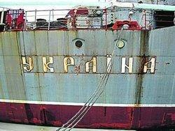 Новость на Newsland: Черноморский флот: как делили черноморское наследие СССР