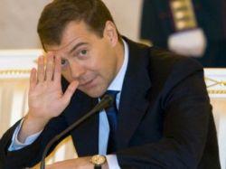 Россия не сократит расходы на здравоохранение в кризис
