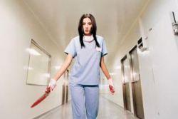 Государство толкает врачей на пассивную эвтаназию