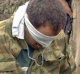 Чеченские боевики резко активизировались с наступлением октября