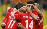 Московский «Спартак» узнал своих соперников в кубке УЕФА