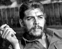Старый ЦРУшник говорит, что мог спасти Че Гевару