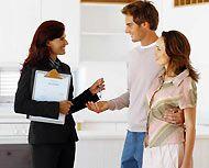 Фискальные органы зачислили всех продавцов недвижимости в черный список нарушителей