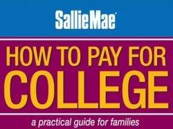 Инвестфонды отказались покупать долги американских студентов