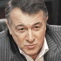 Утопия без бедняков: новые кварталы для миллионеров в Москве