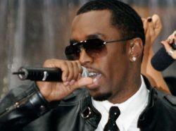 За неделю рэпперу Дидди предъявили судебные иски на 24 миллиона долларов