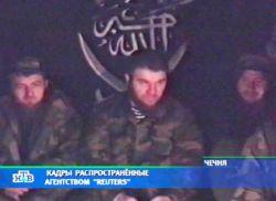 Умаров собирает боевиков под своим началом
