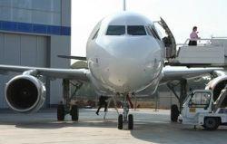 В России будут летать только иностранные авиакомпании