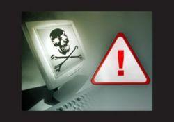 Через YouTube спамеры рассылают интернет-червь Storm Worm