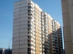 Ипотечный кризис в России маловероятен