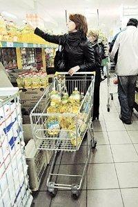 Правительство ищет лекарство от инфляции