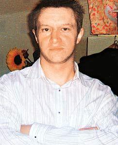Битцевский маньяк, признавшийся уже в 18 убийствах, просит обеспечить ему комфортное проживание в тюрьме