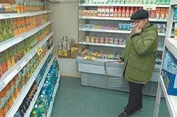 Кто провоцирует дороговизну продуктов перед выборами?