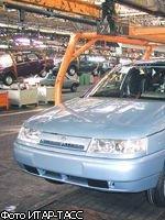 АвтоВАЗ намерен разработать автомобиль дешевле 10 тыс. долларов