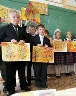 Политикам запретят агитировать в школах