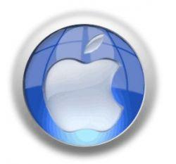 Apple Rus существует