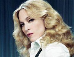 Мадонна готовится заключить 10-летний контракт с Live Nation