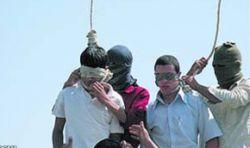 """Ахмади-Неджад признал наличие в Иране \""""кучки геев\"""""""