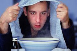 Семь способов бороться с гриппом