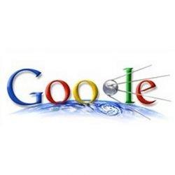 В США разгорелся скандал вокруг Google из-за иконки советского спутника в логотипе