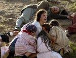 Турция угрожает США санкциями – за обвинение в геноциде армян