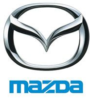 """Mazda представила \""""заряженную\"""" Mazda3 MPS Extreme"""