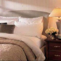 Уникальная гостиница гарантирует здоровый сон