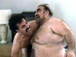 10 худших голых сцен в истории кино (фото)