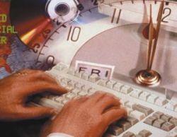 Около 20% ИТ-расходов связаны с обеспечением безопасности информации