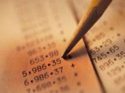 Убытки банков покроют ипотечные заемщики